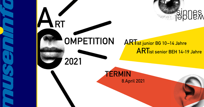 ARTcompetition 2021